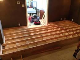home theater riser. Home Theater Riser Seating With Built In On Back Construction Plans Fresh Plan The
