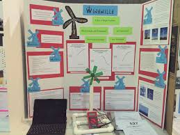space science fair projects science in oakland best ideas about  shruti gupta s blog 2563 2 jpg science fair projects about space