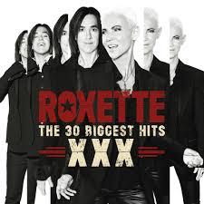 Roxette XXX The 30 Biggest Hits 2014 Pop sharethefiles