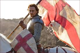 Image result for henry v agincourt