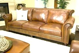 colored sectional sofas rust colored sofa marvelous light leather amazing brown sectional sofas camel couch blue