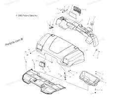 S12 wiring harness diagram electrical wiring diagrams 1998 cherokee 8932a08 s12 wiring harness diagramhtml