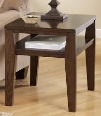 hanks fine furniture pensacola fl furniture superstore pensacola fl mattress depot pensacola fl ashley furniture pensacola
