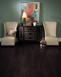 flooring or paint first westchester hardwood floors