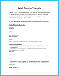 Captivating Thing for Perfect and Acceptable Basketball Coach Resume ... basketball-coach-resume-objective-and-varsity-basketball-coach- ...