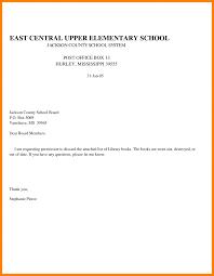Memo Cover Letter Example Short Job Application Letter Sample Doc Cover For Example