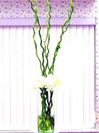 large glass vase decor glass vase fillers ideas large vase fillers floor vases decoration ideas fashionable
