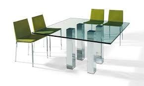 Esstisch Glas Holz Ftd8 Esstisch Glas Holz 180 100 Eur 400 00