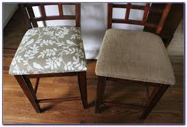 dining room chair upholstery fabric ideas home kitchen chair upholstery fabric
