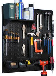 best pegboard for tool storage 2020