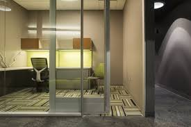 traditional office corridors google. The Interior Architecture Concept Was A Small Town Scape With 2 Main Corridors Leading To Executive Offices. Exposed Ceiling Painted Out Black 3 Traditional Office Google
