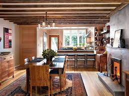 6sqft   NYC real estate and architecture news - Part 68