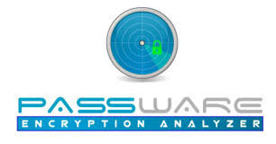 Image result for Passware Encryption Analyzer pic
