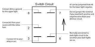 wiring diagram for yamaha viking wiring image installation of switches and rigid leds yamaha viking forum on wiring diagram for yamaha viking