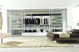 walk in closet behind bed walk in closet behind bed home design ideas walk in closet walk in closet behind bed