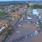 imagem de Cidelândia Maranhão n-4