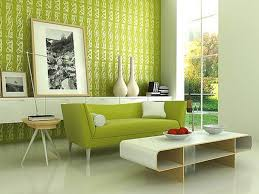Paint Colour Combinations For Living Room Wall Paint Colour Combination Images Living Room New Inspiations