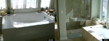 cost to retile bathroom cost of remodeling a bathroom cost to remove and retile bathroom