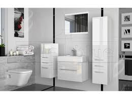 Bathroom High Cabinet White Bathroom Storage Cabinet Bathroom Storage Tall Cabinet