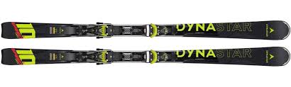 Powder Skis Size Chart Dynastar Dynastar Find Your Perfect Skis