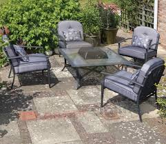 fire pit table with chairs. More Views Fire Pit Table With Chairs