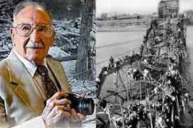 「Max Desfor,won Pulitzer」の画像検索結果
