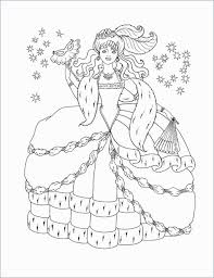 Coloring Pages Disneycess Belle Coloring Pages Tot Out Free