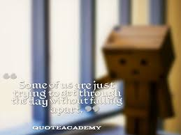 Lonely Quotes Cool Lonely Quotes Feeling Alone Quotes And Slogans With Images