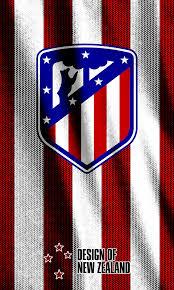 Wallpaper Club Atlético de Madrid   Atletico de madrid, Atleta, Atletico  madrid