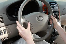 <b>Steering Wheel</b> Audio <b>Control</b> Adapters