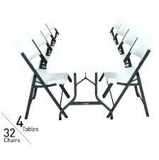 folding chairs for sale. Folding Chairs For Sale Lifetime Tables Hot Outdoor Table Writing Reading D