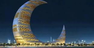 architectural buildings in the world. Best Architecture Buildings In The World Zaha Hadid On Inspiration Architectural O