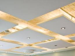 ceiling and lighting design. Latest Designs Ceiling And Lighting Design R
