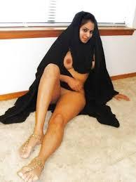 Arabian Hijab nude girl picture Arabian Girl Pinterest Girl.
