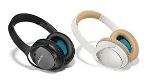 bose noise cancelling headphones white. specifications bose noise cancelling headphones white c