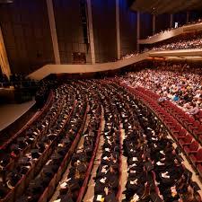Miller Auditorium Kalamazoo Seating Chart James W Miller Auditorium Kalamazoo Broadway Org