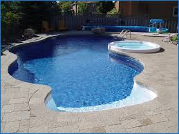 elegant inground pools tulsa image of pool decoration inground pools tulsa s11