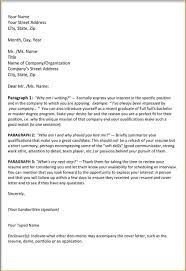 start of cover letter how to start a cover letter addressing cover letter how to address
