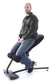 kneeling desk chairs desk chair kneeling ergonomic standing desk chair and kneeling stool the most ergonomic kneeling desk chairs