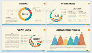 Great Ppt Templates 14 Great Powerpoint Templates For Annual Report Design Freebies
