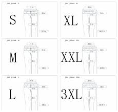 Details About Fashion Womens High Waist Hole Ripped Pants Slim Leggings Pencil Jeans Trousers
