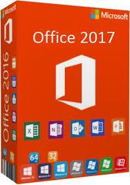 download ms office gratis download microsoft office 2017 iso gratis amunisi 011