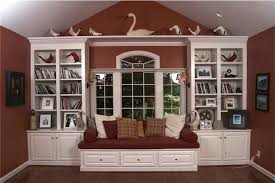 maryland custom libraries and bookcases cabinets a cut