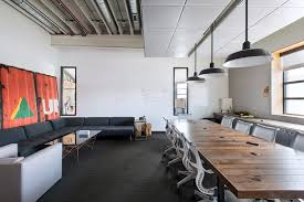 office space architecture. Project By Von Weise Associates Office Space Architecture