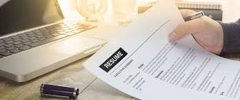 Six Tips For The Experience Section Of Your Resume Marine Corps Cool Marine Corps Resume