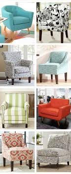 Matching Chairs For Living Room 25 Best Ideas About Armchairs And Accent Chairs On Pinterest