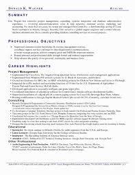 Personal Banker Job Description For Resume Adorable Job Description