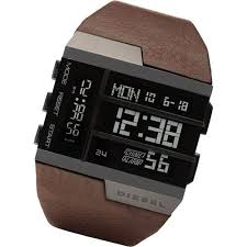 diesel digital watches world famous watches brands in boston diesel digital watches world famous watches brands in boston