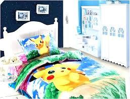 full size pokemon bedding full bed set full size bedding set home design app for full
