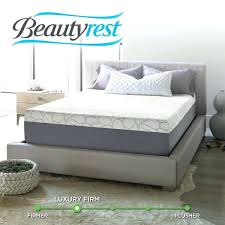 Simmons beautyrest recharge review Recharge Hybrid Simmons Beautyrest Shakespeare Luxury Firm Reviews Collection Classic Angelo Plush Recharge Pi Templatecompassioninfo Simmons Beautyrest Shakespeare Luxury Firm Reviews Collection